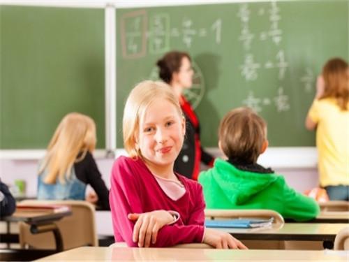 澳式教育的捷径 莫道克大学的成绩要求详解