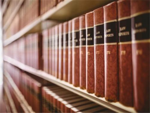最完整的查尔斯达尔文大学入读要求和申请条件详解