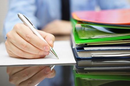 2017年托福考试考场注意事项及考场规则介绍