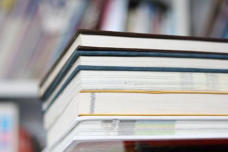 提高你的阅读水平:搞懂30个长难句比看100本小说强