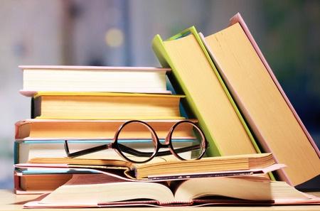 真题详解SAT阅读不同分数段的备考关键点