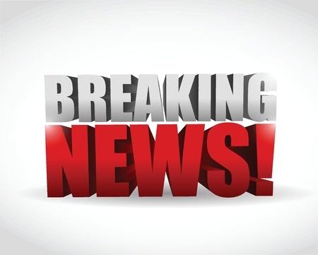 2017美国学费飞涨的院校 附6大申请政策变化