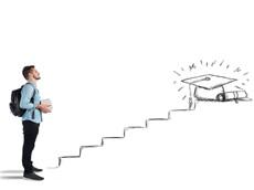 如何保持和提升GMAT成绩竞争力?名师讲解分数策略6点心得