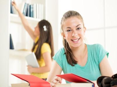 新SAT究竟该如何准备?详解考试4大备考重点及策略