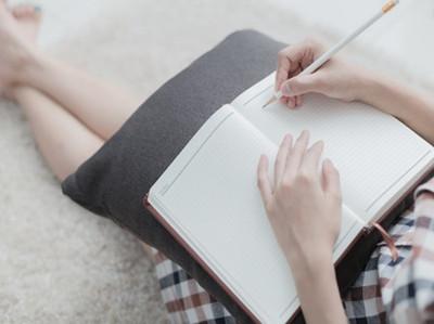 送给SAT考生的礼物之新SAT写作指南(一)
