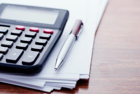 SAT数学成绩换算表与美国大学对数学成绩要求