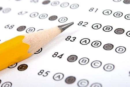 最新发布 2016美国大学雅思成绩要求汇总