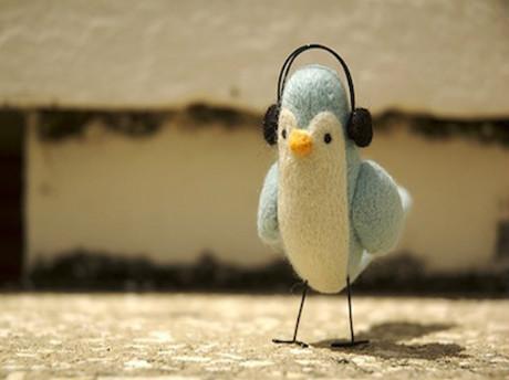 【小站名师】雅思听力考场的注意事项