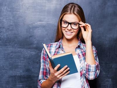 新SAT考试高分备考经验分享 要小心数学给你挖坑