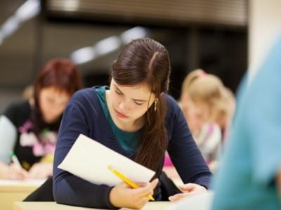浅析ACT写作和SAT写作异同点及备考建议