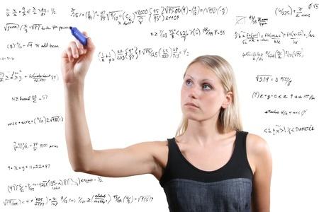 SAT数学逻辑推理题该如何做?实例解答让你不再不知所措