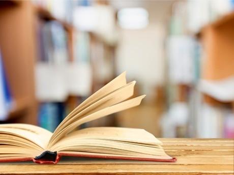 SAT备考:2个技巧全面掌握SAT长篇阅读
