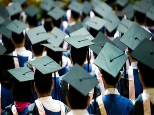 澳洲唯一教会大学 澳大利亚天主教大学专业选择攻略