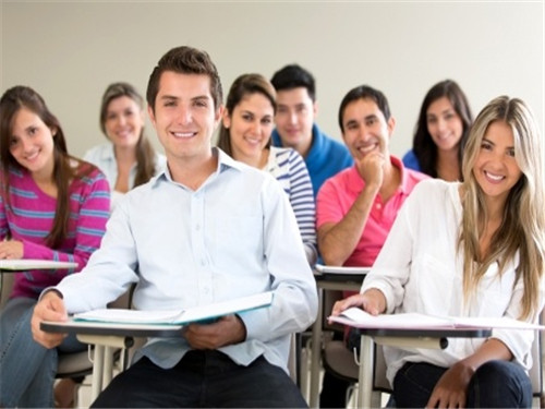 【美国留学专业推荐】商业分析专业就业前景分析