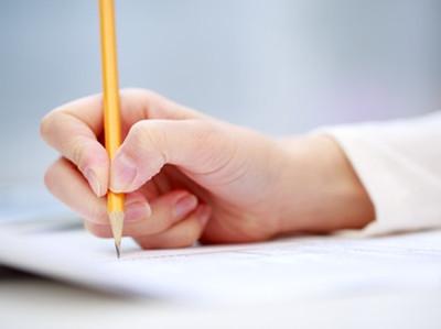 新SAT阅读考试真题练习Day6 如何识别作者观点或态度?