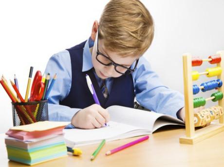 雅思高效习得法讲解:怎样学习最有效?