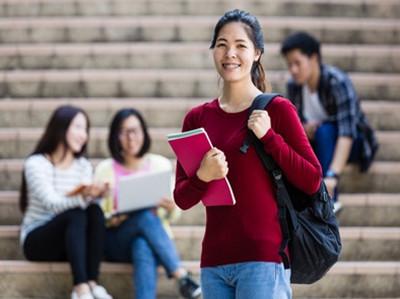 SAT语法怎么练才能快速提高?注重实力与技巧相结合