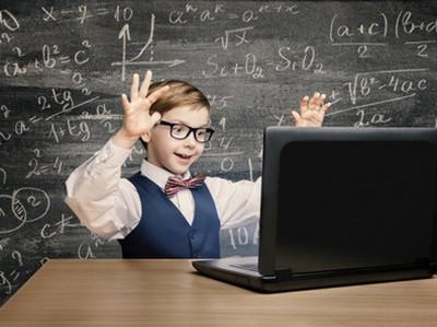 新SAT数学中容易被忽略的考点内容讲解