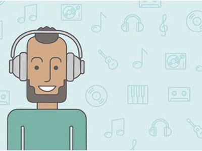 雅思听力考试精听技巧分步讲解