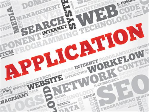 2017年H-1B签证申请流程 毕业前需要做好这些规划