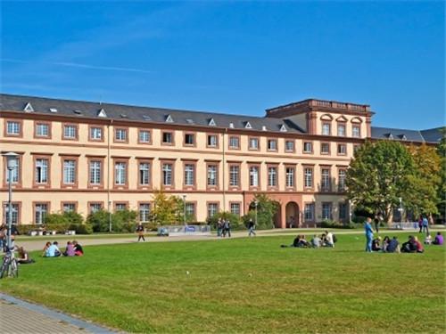 德国最佳研究型大学之一 埃朗根-纽伦堡大学学费攻略