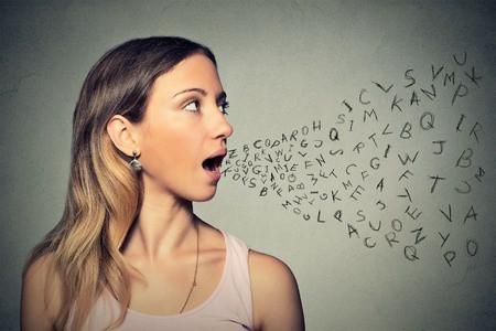 【小站名师】你知道多少?详解ETS官方托福口语评分标准