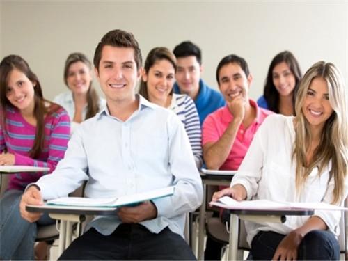 海外名校就读体验 学习真正的哈佛大学精神