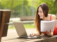 购买最新GRE词汇书有哪些注意事项?4条建议帮你挑对好书