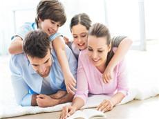 GMAT阅读高分考生共同点分析 具备这些能力才是提分基础