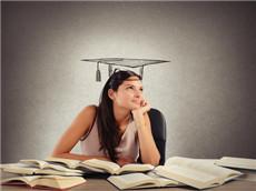 【考G逸闻】去名校读商科MBA 盘点校友最给力的10所大学