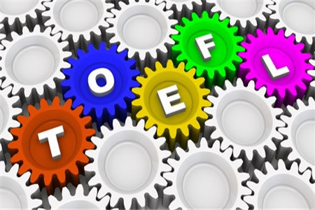【托福备考计划】高中生托福考试重点要素分析