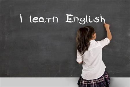托福独立口语Task2真题解析 满分口语答案分享