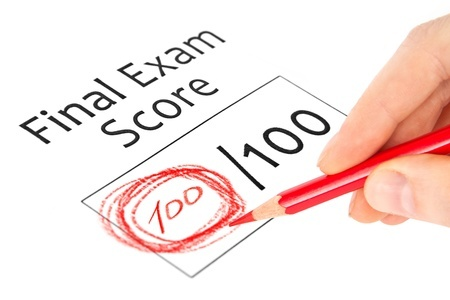 为什么说GPA在留学申请中是最重要的? 小站君来为你解答