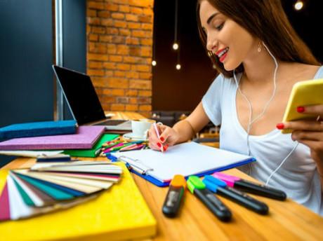 这些SAT词汇你认识吗?超高频考试词汇总结