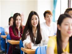 【3月最新】小站独家考前小范围精准预测3月18日GRE考试机经