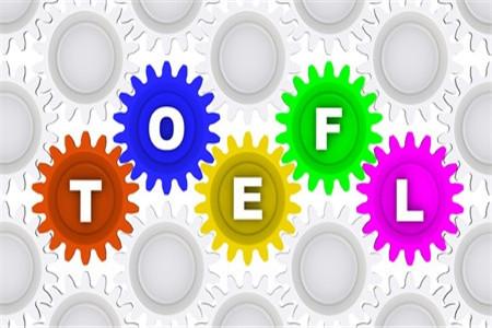 托福考试时间如何安排?考场注意事项及时间分配方法介绍