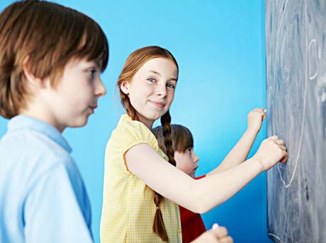【SAT词汇】SAT单词零距离之驾照自学自考