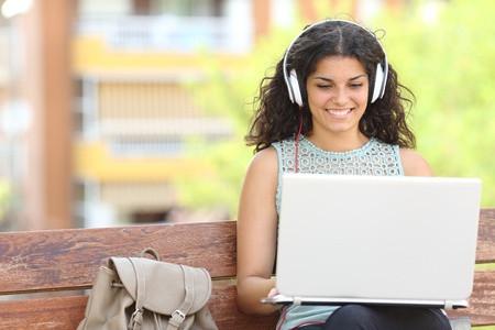 影响托福听力得分的关键是什么?提高抗干扰能力可以提升得分