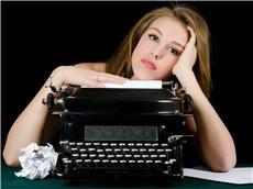 GMAT写作速度太慢?作文提速请从练好打字技巧开始