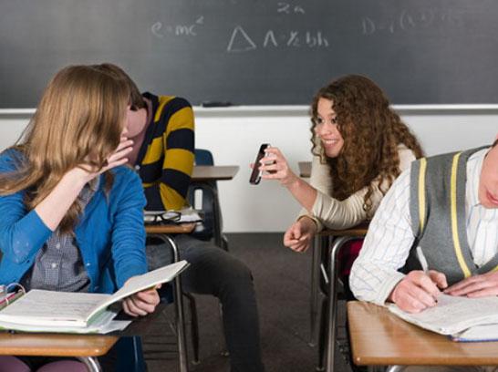 可汗学院新SAT考试练习题资料下载  别再说没有备考资料了