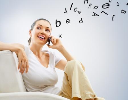 英语口音会给留学生带来的影响 不会地道口音真的有那么重要么?
