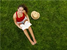 GMAT考试并非出国留学专用 这些好处每个考生都能享受