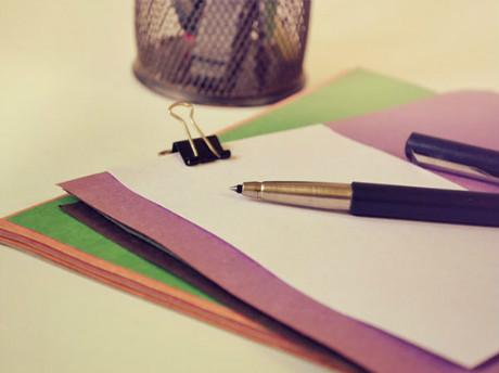2月11日ACT考试写作题目回忆