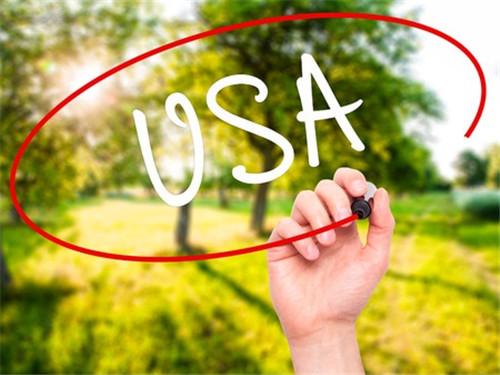 美国9大区教育环境、优势专业、就业机会详情分析