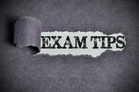 美国SAT考试拼分政策 接受拼分的综合大学及文理学院