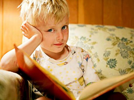 【SAT高分系列】如何拿到SAT阅读满分?