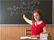 GRE数学也需学会应对生词 只看选项就能做题方法介绍