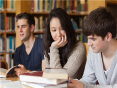 【名师经验】3大技巧助你正确应对GRE考试中的生词问题