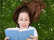 GRE考前准备工作如何做好?做好热身活动超常发挥冲高分