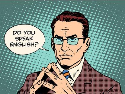 雅思口语换题月倒计时,先从这些必考话题开始准备吧